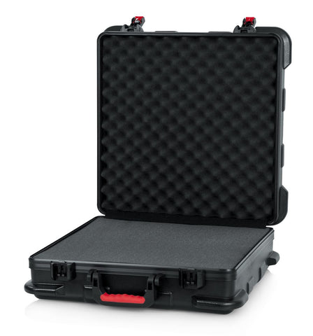 "Gator TSA Series ATA Molded Utility Case (19""x19""x7"") - Rugged Hard Cases"