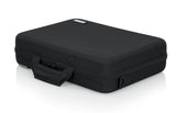 Gator GU-EVA-1813-3 Lightweight Molded EVA Utility Equipment Case - Rugged Hard Cases