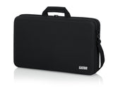 Gator GU-EVA-2314-3 Lightweight Molded EVA Utility Equipment Case - Rugged Hard Cases