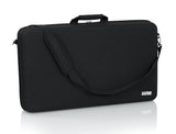 Gator GU-EVA-2816-4 Lightweight Molded EVA Utility Equipment Case - Rugged Hard Cases