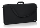 Gator GU-EVA-3519-3 Lightweight Molded EVA Utility Equipment Case - Rugged Hard Cases