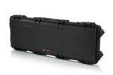 Titan Series ATA Guitar Case for Standard Strat/Tele Style Electric Guitars