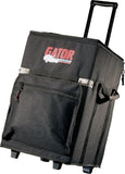 Gator GX-20 Cable Caddy Cargo Case - Rugged Hard Cases