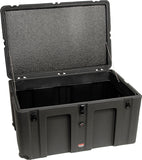 Gator GXR-3219-16 ATA Heavy Duty Roto-Molded Utility Case - Rugged Hard Cases