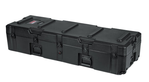 Gator GXR-5517-08 ATA Heavy Duty Roto-Molded Utility Case - Rugged Hard Cases