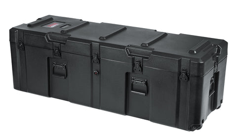 Gator GXR-5517-15 ATA Heavy Duty Roto-Molded Utility Case - Rugged Hard Cases