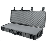 Seahorse SE1530 Watertight Hard Case - Rugged Hard Cases