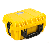 Seahorse SE430 Watertight Hard Case - Rugged Hard Cases