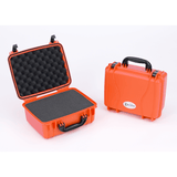 Seahorse SE520 Watertight Hard Case - Rugged Hard Cases