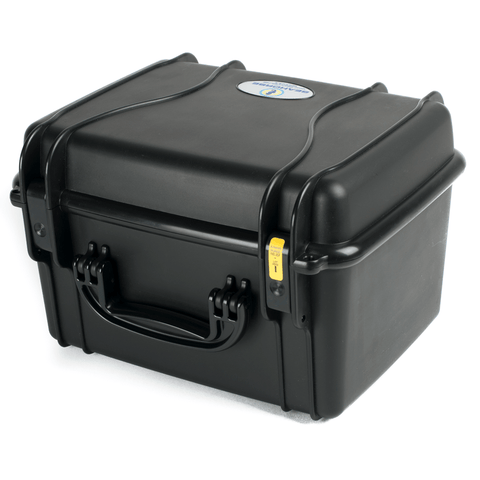 Seahorse SE540 Watertight Hard Case - Rugged Hard Cases