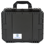 Seahorse SE630 Watertight Hard Case - Rugged Hard Cases