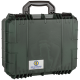 SE630 Watertight Hard Case