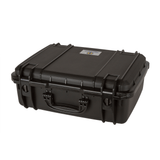 Seahorse SE720CC Rugged Laptop Case - Rugged Hard Cases
