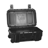 Seahorse SE830 Watertight Hard Case - Rugged Hard Cases