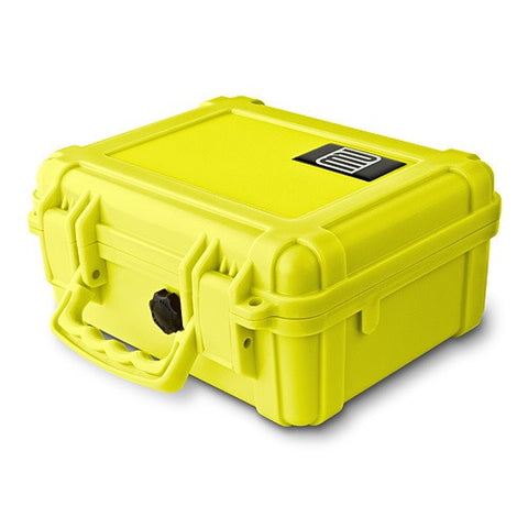 S3 T5000 Watertight Hard Case - Rugged Hard Cases