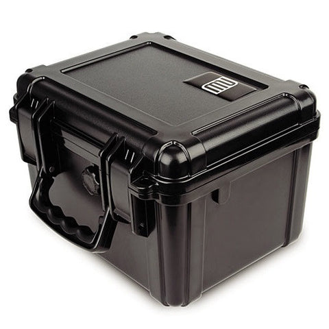 S3 T5500 Watertight Hard Case - Rugged Hard Cases