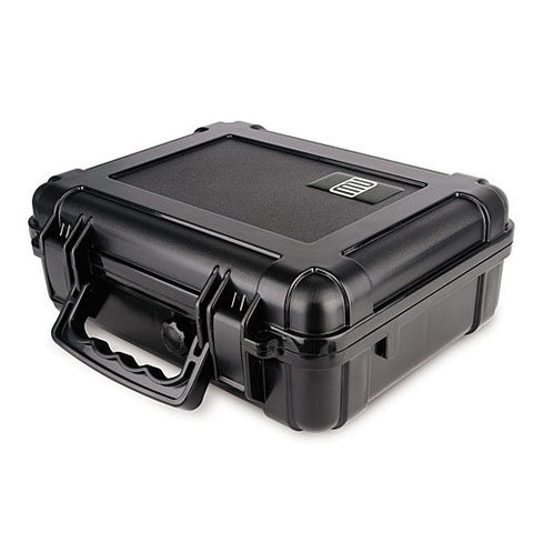 S3 T6000 Watertight Hard Case - Rugged Hard Cases
