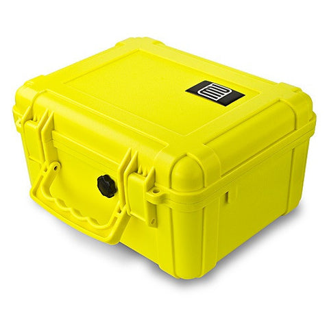 S3 T6500 Watertight Hard Case - Rugged Hard Cases