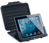 Pelican i1065 iPad Tablet Case - Rugged Hard Cases