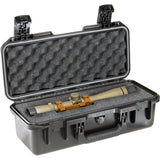 Pelican iM2306 Medium Case - Rugged Hard Cases