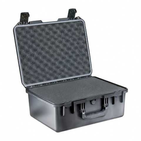 Pelican iM2450 Medium Case - Rugged Hard Cases