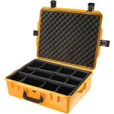 Pelican iM2700 Large Case - Rugged Hard Cases