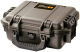 Pelican iM2050 Small Case - Rugged Hard Cases