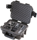 Pelican iM2050GP1 GoPro Case - Rugged Hard Cases