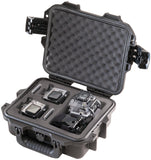Pelican iM2050GP2 GoPro Case - Rugged Hard Cases