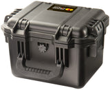 Pelican iM2075 Small Case - Rugged Hard Cases