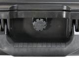 Pelican iM2100 Small Case - Rugged Hard Cases