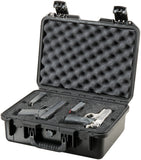 Pelican iM2200 Medium Case - Rugged Hard Cases
