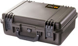 Pelican iM2300 Medium Case - Rugged Hard Cases