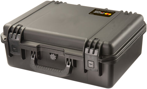 Pelican iM2400 Laptop Case - Rugged Hard Cases