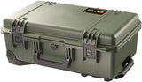 Pelican iM2500 Travel Case - Rugged Hard Cases
