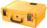 Pelican iM2600 Carry-On Case - Rugged Hard Cases