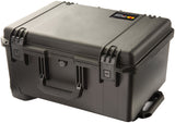 Pelican iM2620 Travel Case - Rugged Hard Cases