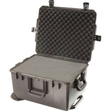 iM2750 Travel Case