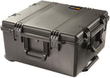 Pelican iM2875 Travel Case - Rugged Hard Cases