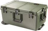 Pelican iM2975 Travel Case - Rugged Hard Cases