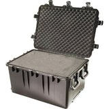 iM3075 Transport Case