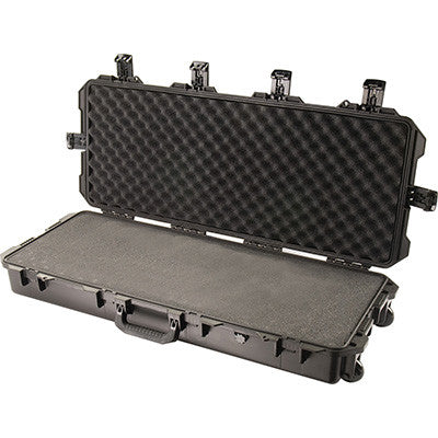 Pelican iM3100 Long Gun Case - Rugged Hard Cases