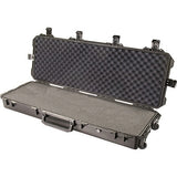 Pelican iM3200 Long Gun Case - Rugged Hard Cases