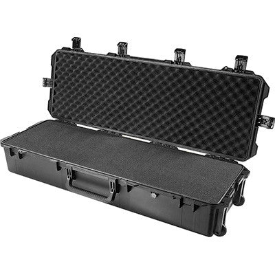 Pelican iM3220 Long Case - Rugged Hard Cases