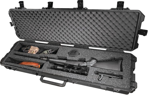 iM3300RFL Rifle Case