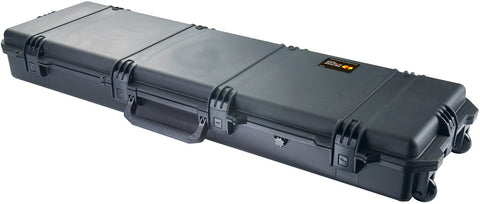 iM3300 Long Gun Case