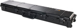 Pelican iM3410 Long Case - Rugged Hard Cases