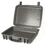 Seahorse SE710 Watertight Hard Case - Rugged Hard Cases