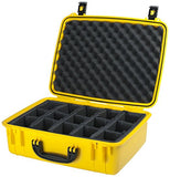 Seahorse SE720 Watertight Hard Case - Rugged Hard Cases
