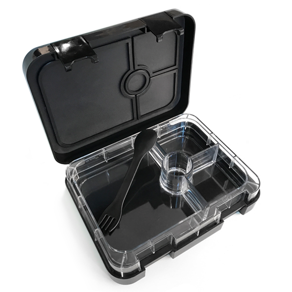 Portion Control Bento Box - Stellar Labs®